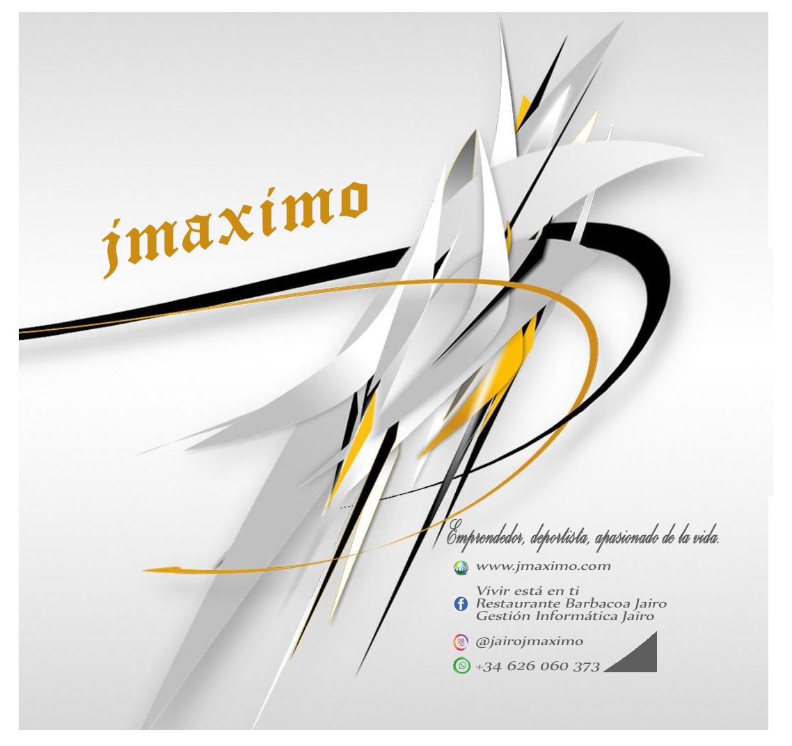 https://www.jmaximo.com/